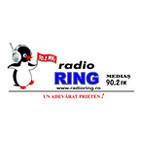 Radio Ring