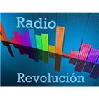Radio Revolucion Nicaragua