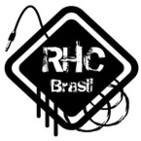 Rádio RHC Brasil