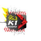 K1 Radio