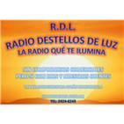 Radio Destellos De Luz