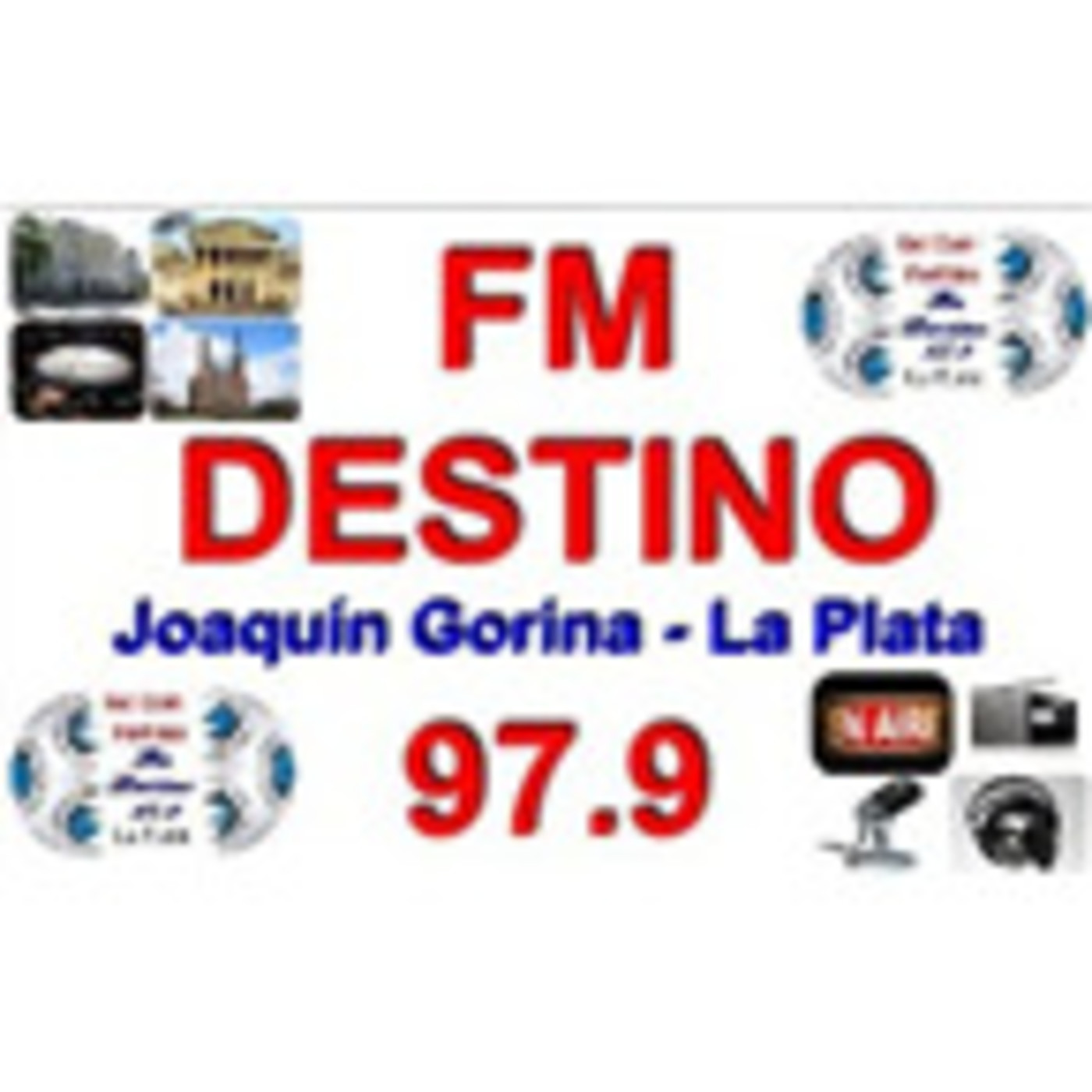 Radio Destino FM