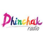Radio Dhinchak