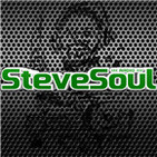 SteveSoulRadio.com