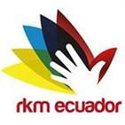 RKM Radio Ecuador