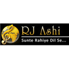 RjAshiin Sad Songs Radio