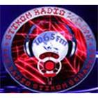 Stikom Radio