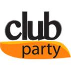 - Club Party