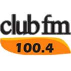 - Club FM