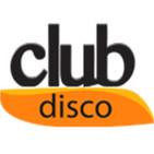 - Club Disco