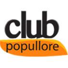 - Club Popullore