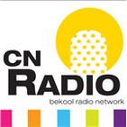 - CN Radio