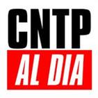 - CNTP Radio