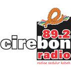 - Cirebon Radio
