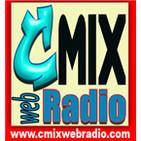 - CMIX WEB RADIO