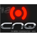 - CNQ Radio