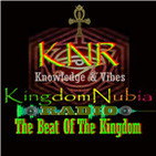 KNR KingdomNubia Radio