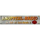 Knopferl Radio