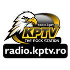 KPTV - 88.4 FM