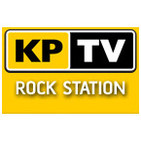 KPTV - Rock Station