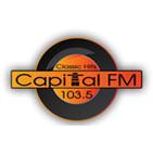 103.5 Capital FM