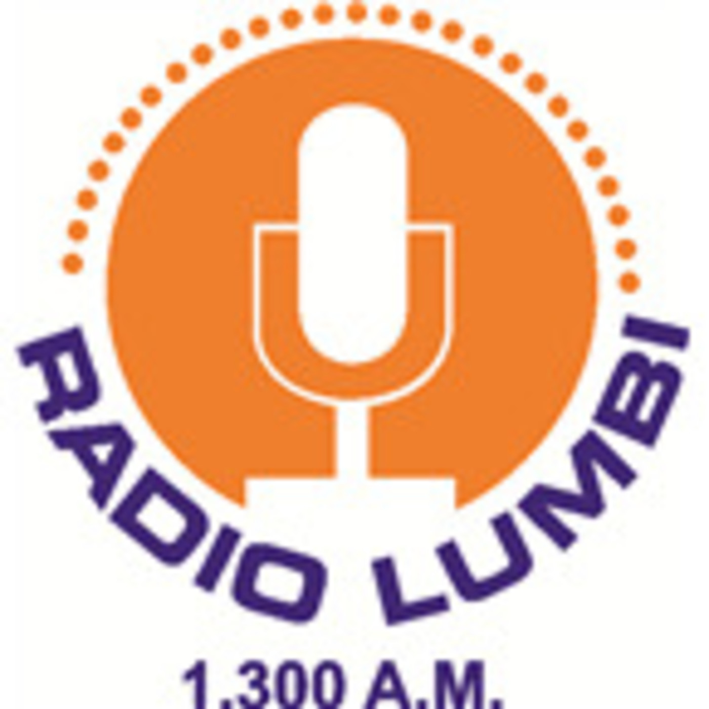 Radio Lumbi