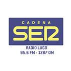 Radio Lugo (Cadena SER