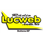 Rádio Lucweb