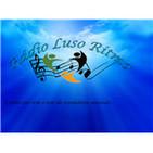 Radio Luso Ritmo