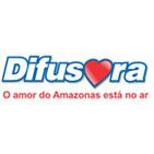 Rádio Difusora do Amazonas