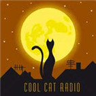 Cool Cat Radio
