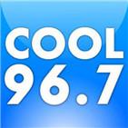 - Cool FM