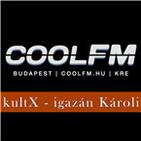 COOL FM - kultX