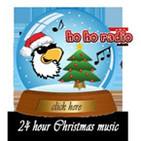 Ho Ho Radio