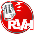 Radio Voz Haitiana