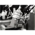 Radio Voz y Vision