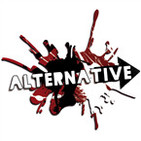 Rouge Alternative