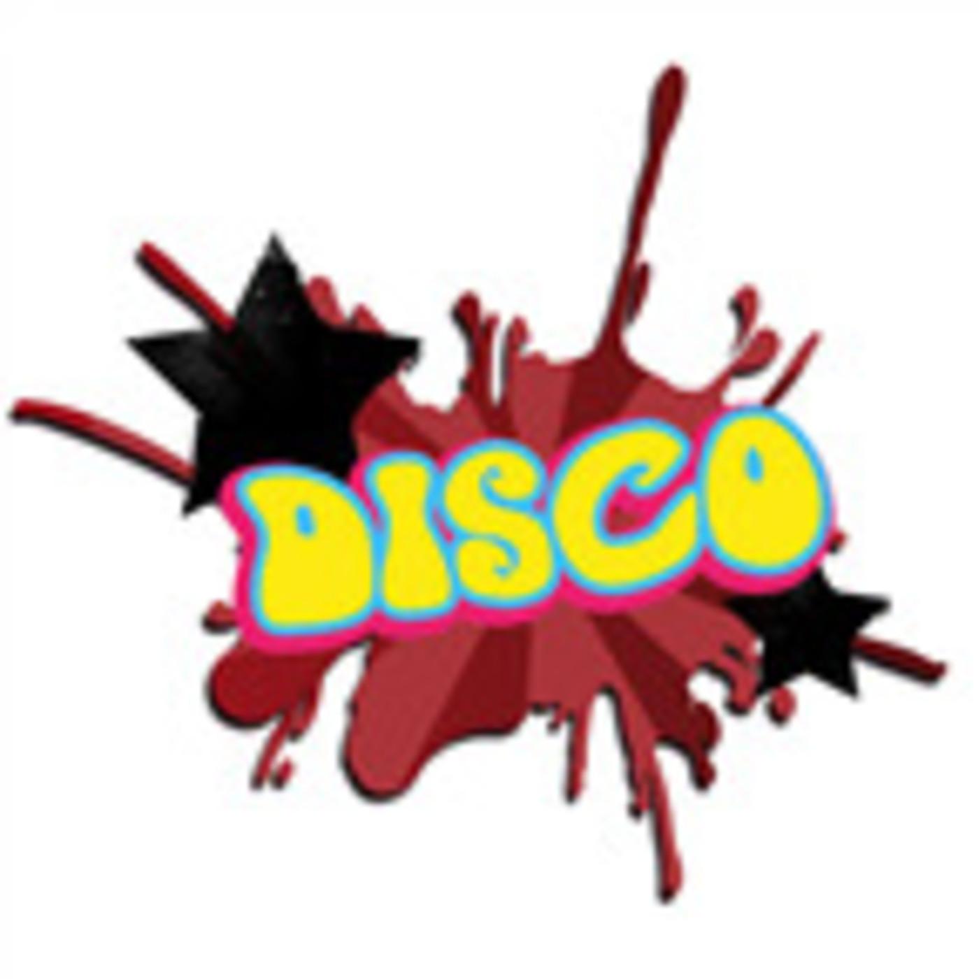 Rouge Disco