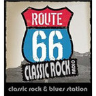 Route 66 - Classic Rock Radio