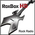 RoxBoxHD