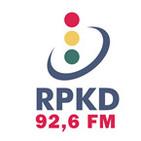 RPKD Denpasar