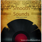 smooth sounds