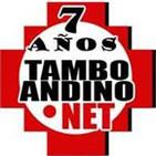 Tamboandino