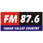 Tamar Valley Country