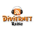 Diviernet Radio
