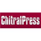 - Chitralpress Radio
