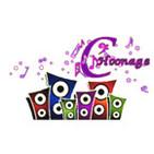 - Choonage1 Radio