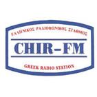 - CHIR