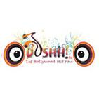 Dushh.FM