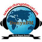 DunyaFm-Network